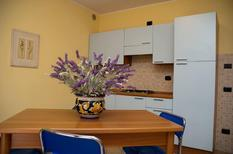 Appartement 973334 voor 2 personen in Verona