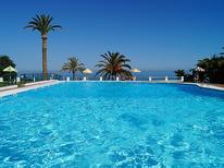 Ferienwohnung 973381 für 5 Personen in Torremolinos