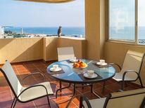 Holiday apartment 973383 for 4 persons in Estepona