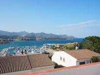 Holiday home 973389 for 6 persons in Llanca