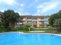 Holiday apartment 973406 for 8 persons in Pals