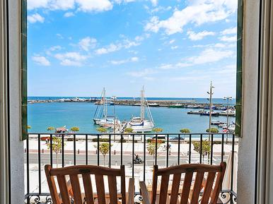 Holiday apartment 973417 for 4 persons in Cambrils