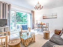 Appartement de vacances 973427 pour 6 personnes , Carnac