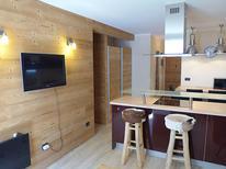 Appartamento 973452 per 4 persone in Chamonix-Mont-Blanc
