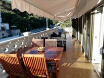 Holiday apartment 973482 for 4 persons in Cala de Sant Vicenç