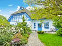 Holiday home 973554 for 4 persons in Diedrichshagen