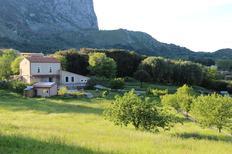 Ferienhaus 973563 für 12 Erwachsene + 3 Kinder in San Giovanni a Piro