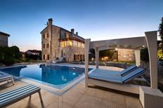 Ferienhaus 973564 für 4 Personen in Vilanija
