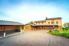 Holiday apartment 973637 for 6 persons in Rapalcuarto