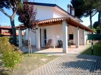 Holiday home 973668 for 7 persons in Lido delle Nazioni