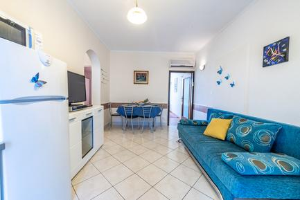 Ferienwohnung 973673 für 6 Personen in Dubrovnik