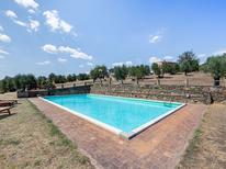 Ferienhaus 973683 für 2 Personen in Castra