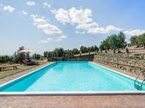 Ferienhaus 973684 für 4 Personen in Castra