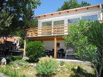 Holiday home 973695 for 4 persons in Selce
