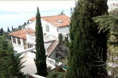 Holiday apartment 973730 for 10 persons in Novi Vinodolski