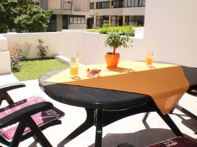Apartamento 973733 para 5 adultos + 1 niño en Omiš
