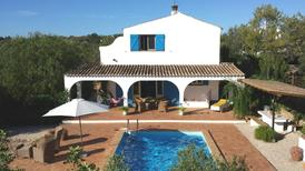 Holiday home 973737 for 6 persons in Fuseta