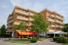 Holiday apartment 973749 for 4 persons in Bibione-Pineda