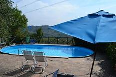 Holiday home 973810 for 8 adults + 4 children in Carmignano