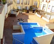 Holiday home 973841 for 6 persons in Tossa de Mar