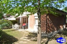 Holiday home 973844 for 7 persons in Bibione
