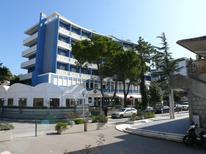 Ferienwohnung 973865 für 4 Personen in Lignano Pineta