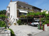 Holiday apartment 973872 for 5 persons in Crikvenica