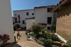 Appartamento 974850 per 4 persone in Fuenteheridos