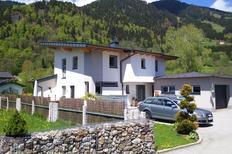 Holiday apartment 974860 for 6 persons in Goldegg