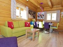 Vakantiehuis 974861 voor 18 personen in Kaprun