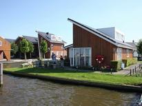 Ferienhaus 974883 für 6 Personen in Uitgeest