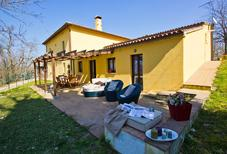 Holiday home 974902 for 12 persons in Urbino