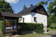Mieszkanie wakacyjne 974981 dla 5 osoby w Plitvicka Jezera