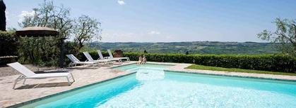 Holiday apartment 975045 for 4 persons in San Casciano in Val di Pesa