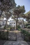Appartement de vacances 975047 pour 5 personnes , Rosolina Mare