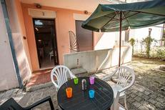 Holiday apartment 975049 for 5 persons in Rosolina Mare