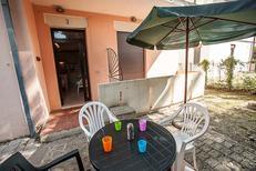 Appartement de vacances 975049 pour 5 personnes , Rosolina Mare