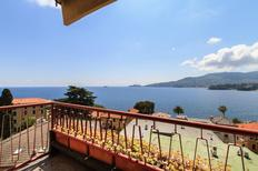 Holiday apartment 975079 for 5 persons in Rapallo