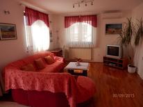 Appartamento 975176 per 6 persone in Rovigno