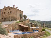 Vakantiehuis 975294 voor 10 personen in Lloberola