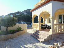 Ferienhaus 975296 für 6 Personen in Alcalalí