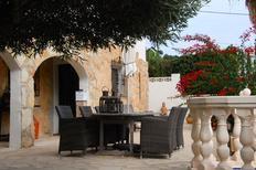 Ferienhaus 975349 für 6 Personen in Moraira