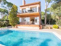 Ferienwohnung 975370 für 6 Personen in Calella de Palafrugell