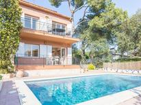 Ferienwohnung 975371 für 6 Personen in Calella de Palafrugell