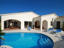 Ferienhaus 975378 für 6 Personen in Calonge