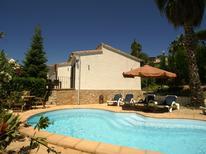 Ferienhaus 975385 für 6 Personen in Calonge