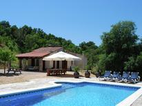 Maison de vacances 975386 pour 6 personnes , Romanyá de la Selva