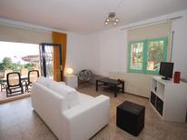 Ferienhaus 975409 für 4 Personen in Lloret de Mar