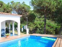 Ferienhaus 975417 für 7 Personen in Lloret de Mar