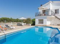 Vakantiehuis 975424 voor 5 personen in Lloret de Mar